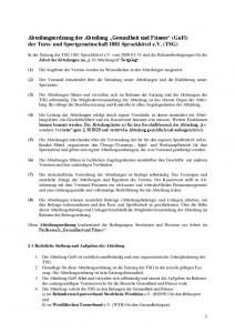 thumbnail of 2013-03-19_Abteilungsordnung_GuFi