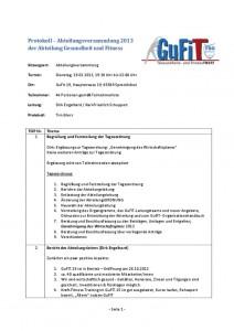 thumbnail of 2013-03-19_Protokoll_Abteilungsversammlung_GuFi_2013