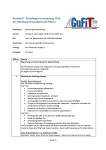 thumbnail of 2014-03-12_Protokoll_Abteilungsversammlung_GuFi_2014