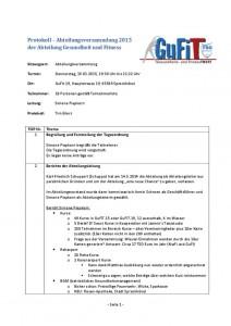 thumbnail of 2015-03-19_Protokoll_Abteilungsversammlung_GuFi_2015