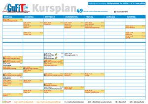 thumbnail of TSG-Kursplan49_4c
