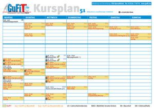 thumbnail of TSG-Kursplan51-2_4c
